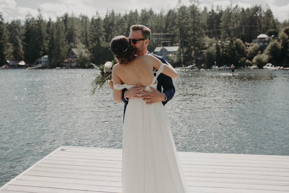 The McLachlans - Shawnigan Lake Wedding - Rick and Steph-21.jpg