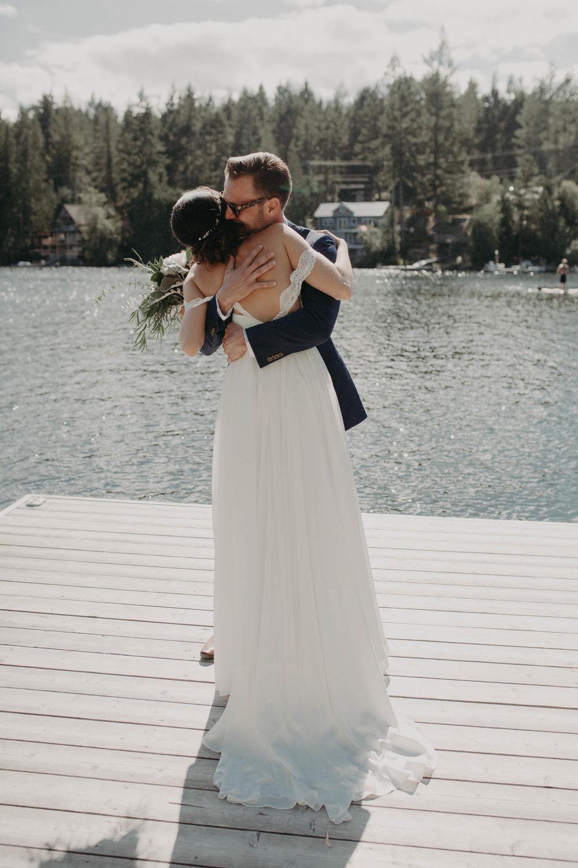 The McLachlans - Shawnigan Lake Wedding - Rick and Steph-22.jpg