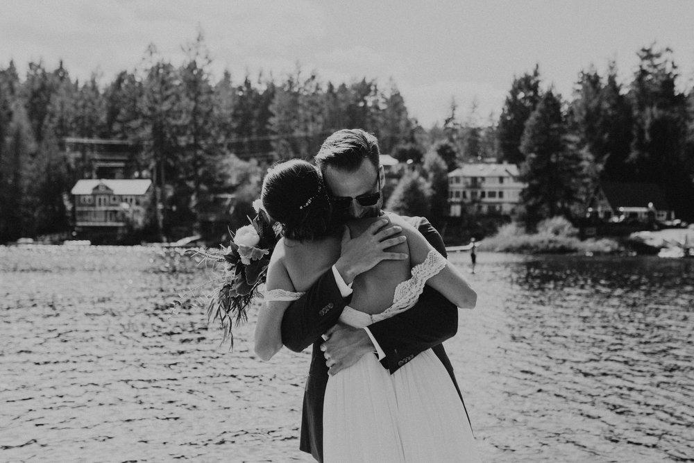 The McLachlans - Shawnigan Lake Wedding - Rick and Steph-23.jpg