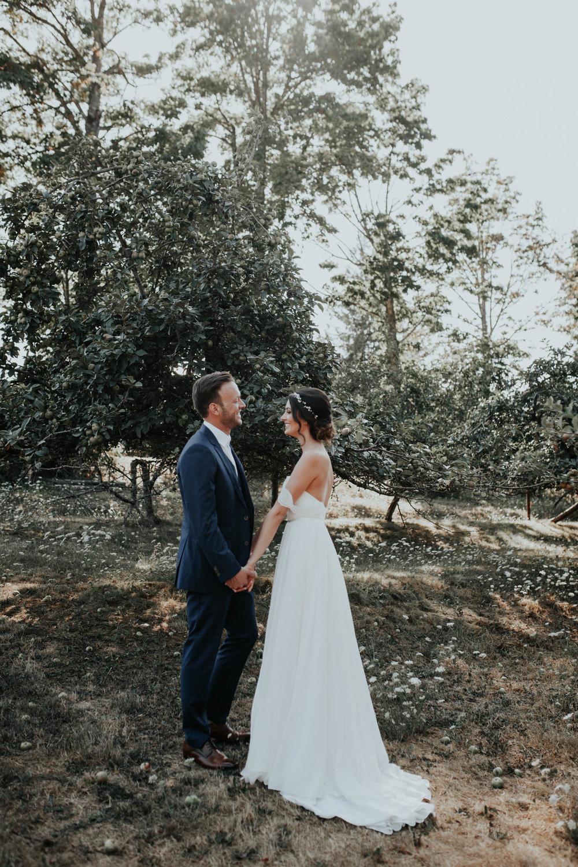 The McLachlans - Shawnigan Lake Wedding - Rick and Steph-31.jpg