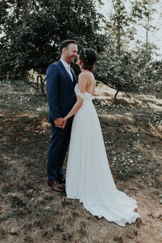 The McLachlans - Shawnigan Lake Wedding - Rick and Steph-32.jpg