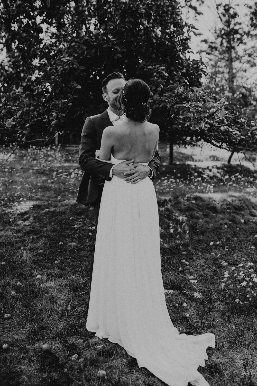 The McLachlans - Shawnigan Lake Wedding - Rick and Steph-34.jpg