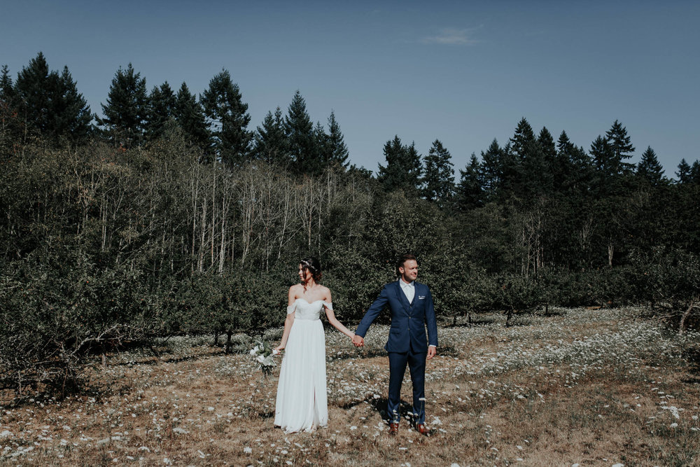 The McLachlans - Shawnigan Lake Wedding - Rick and Steph-35.jpg