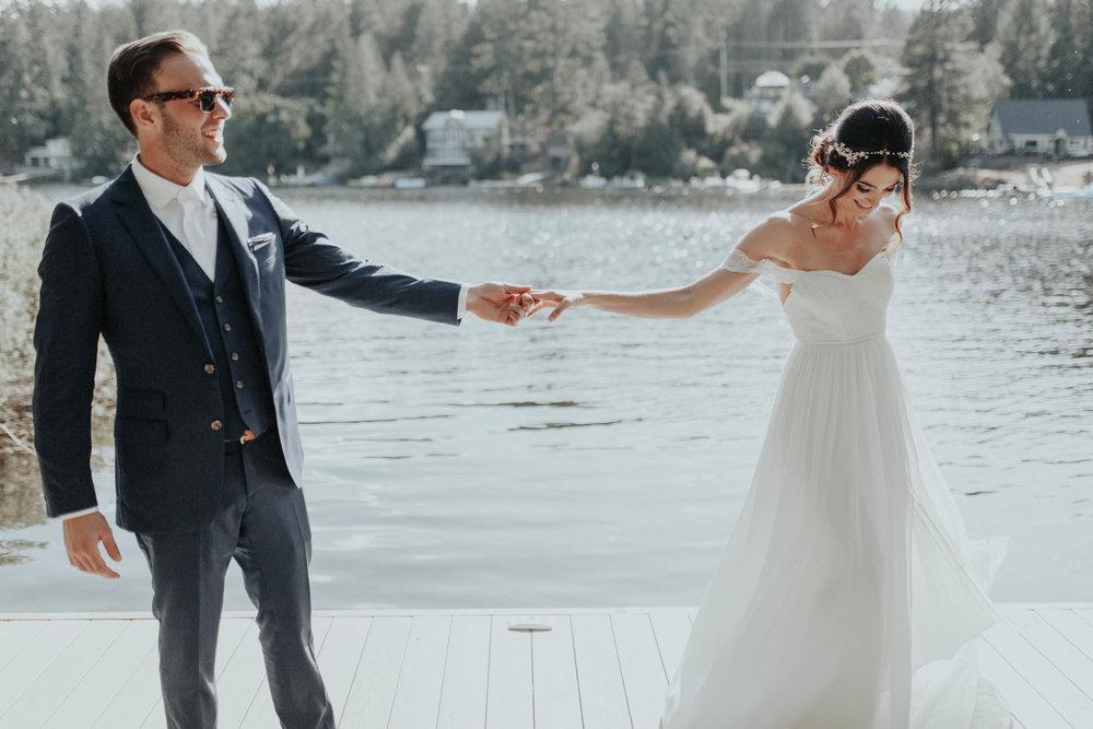 The McLachlans - Shawnigan Lake Wedding - Rick and Steph-43.jpg