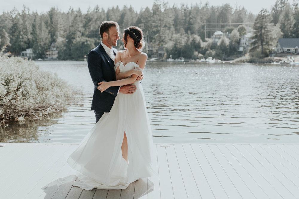 The McLachlans - Shawnigan Lake Wedding - Rick and Steph-44.jpg