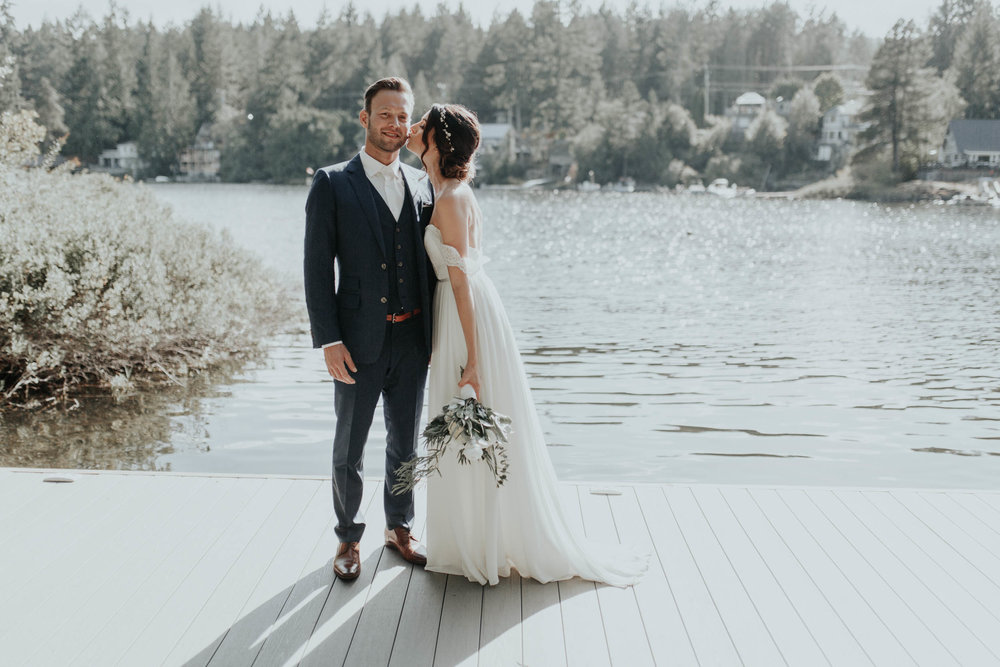 The McLachlans - Shawnigan Lake Wedding - Rick and Steph-45.jpg