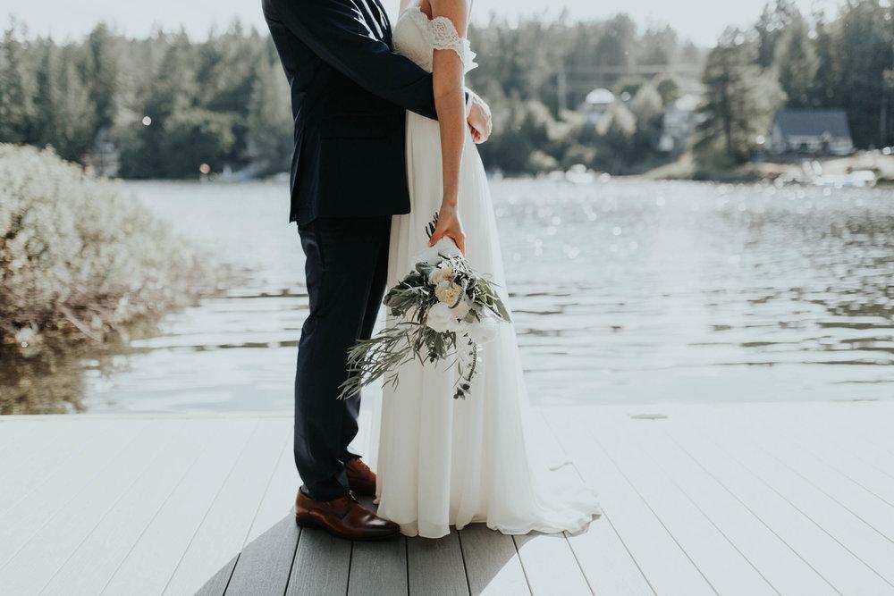 The McLachlans - Shawnigan Lake Wedding - Rick and Steph-46.jpg