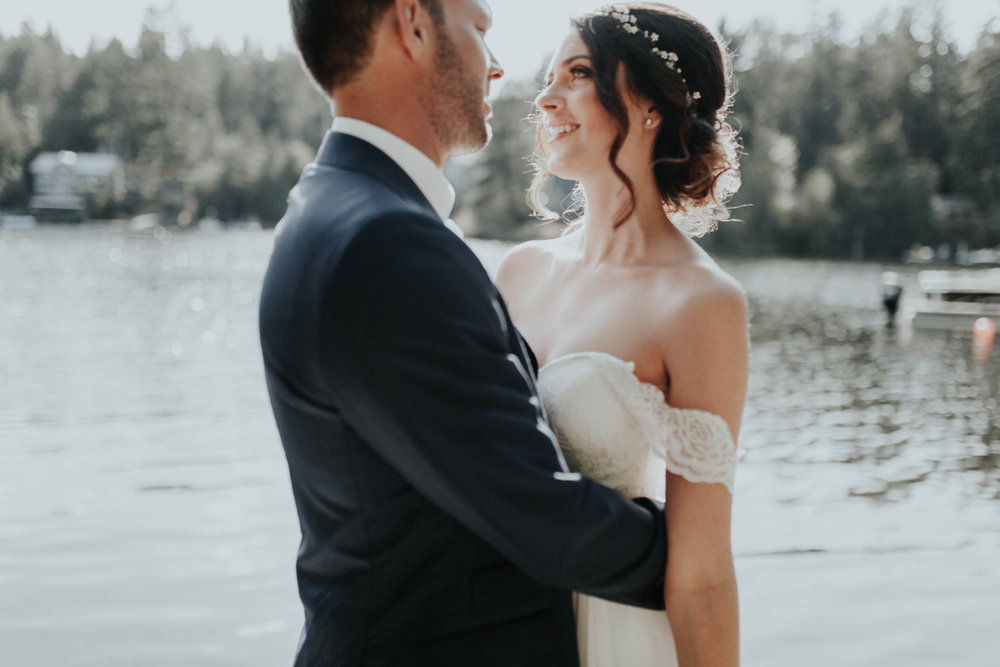 The McLachlans - Shawnigan Lake Wedding - Rick and Steph-47.jpg
