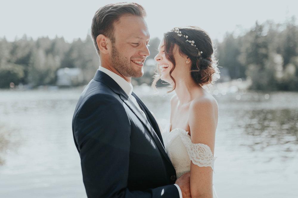 The McLachlans - Shawnigan Lake Wedding - Rick and Steph-50.jpg