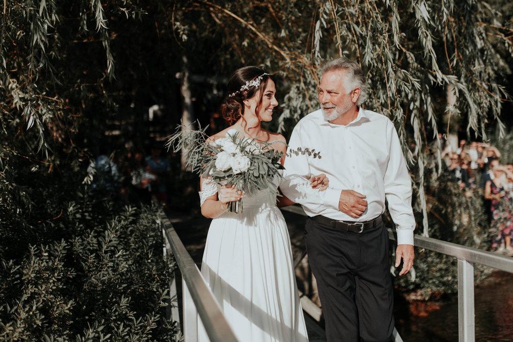 The McLachlans - Shawnigan Lake Wedding - Rick and Steph-55.jpg