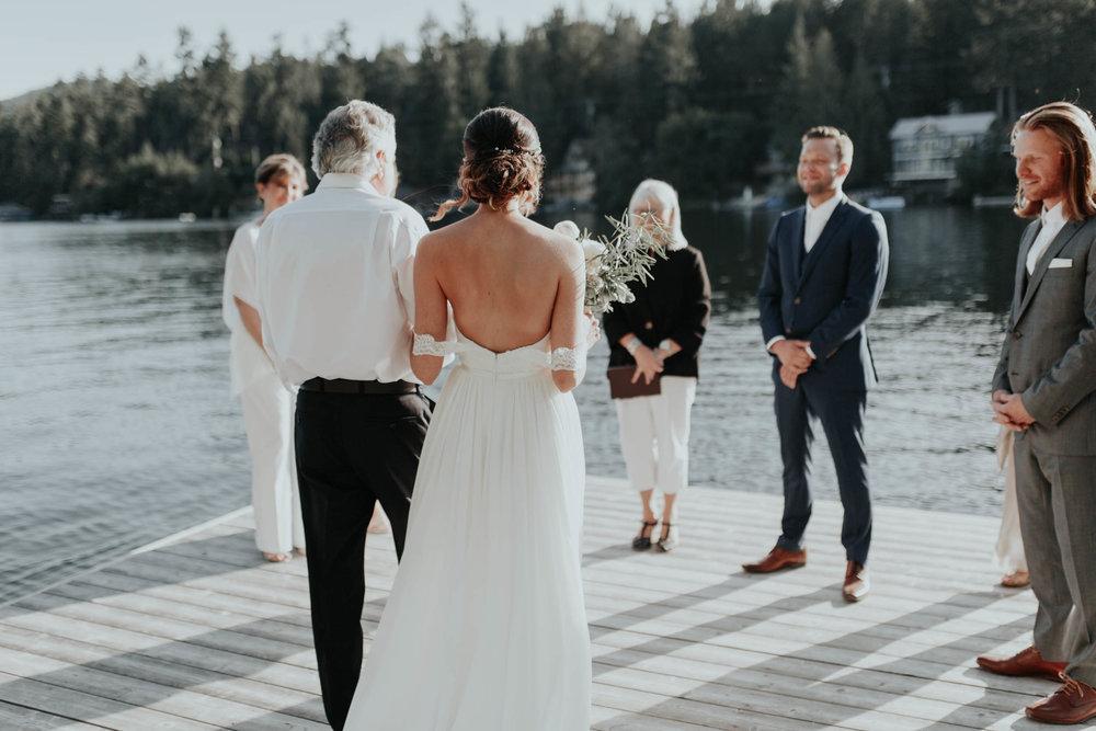The McLachlans - Shawnigan Lake Wedding - Rick and Steph-56.jpg
