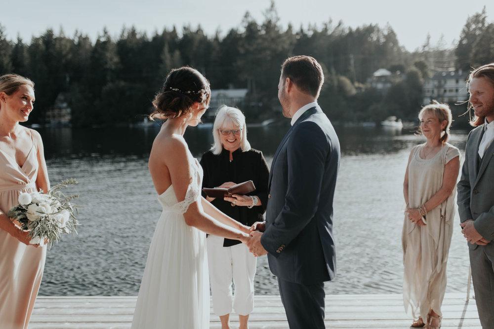 The McLachlans - Shawnigan Lake Wedding - Rick and Steph-57.jpg