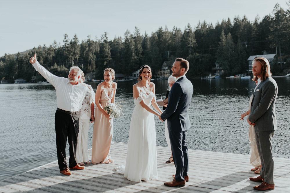 The McLachlans - Shawnigan Lake Wedding - Rick and Steph-58.jpg