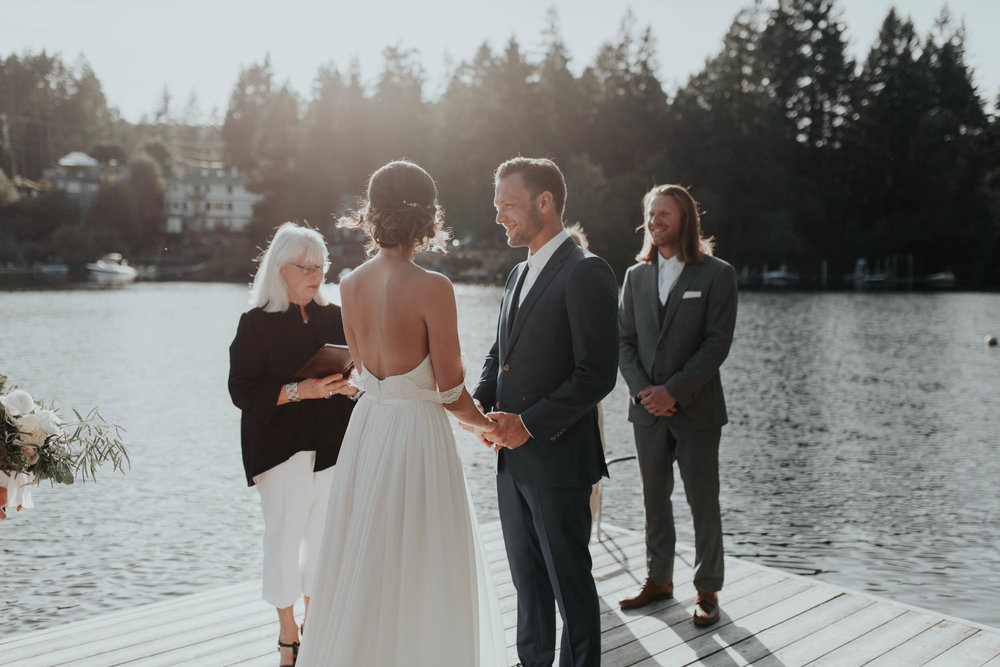 The McLachlans - Shawnigan Lake Wedding - Rick and Steph-59.jpg