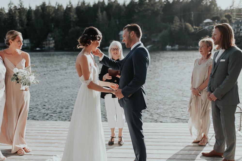 The McLachlans - Shawnigan Lake Wedding - Rick and Steph-60.jpg