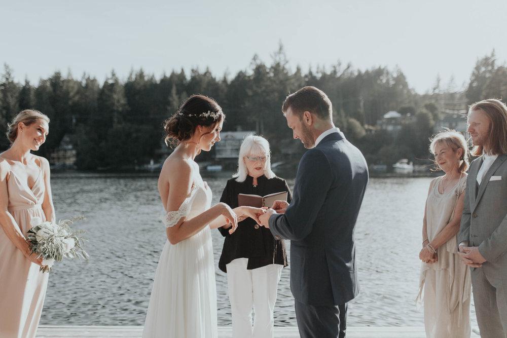 The McLachlans - Shawnigan Lake Wedding - Rick and Steph-63.jpg