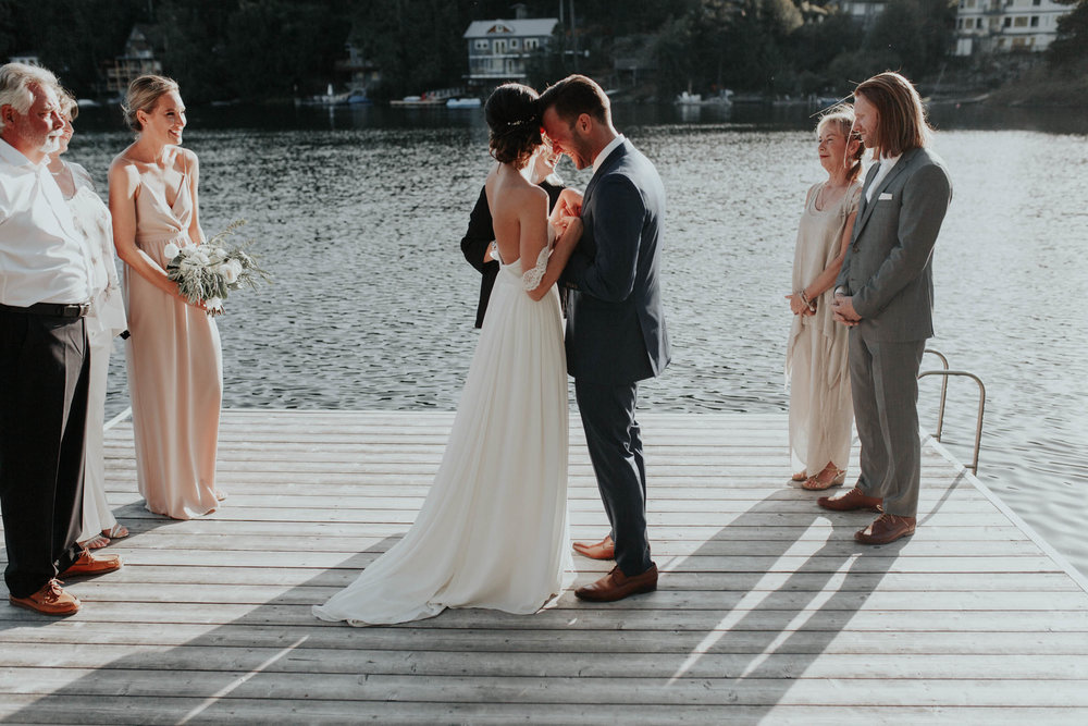 The McLachlans - Shawnigan Lake Wedding - Rick and Steph-66.jpg