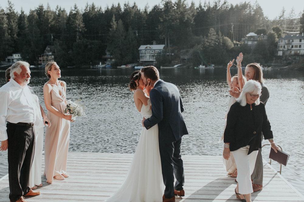 The McLachlans - Shawnigan Lake Wedding - Rick and Steph-67.jpg