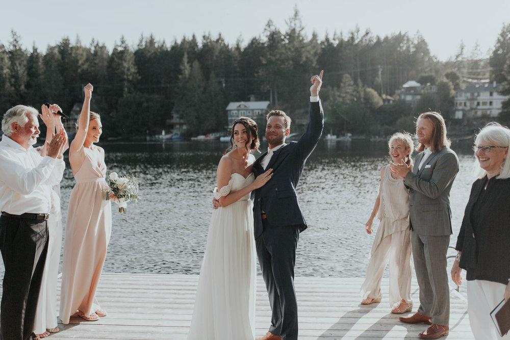 The McLachlans - Shawnigan Lake Wedding - Rick and Steph-68.jpg