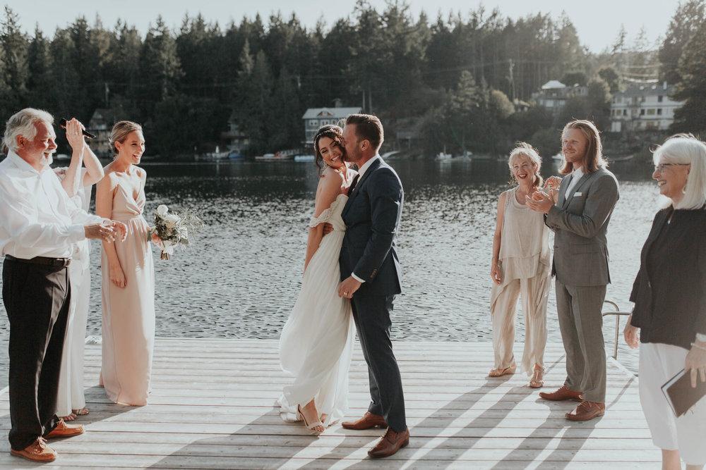 The McLachlans - Shawnigan Lake Wedding - Rick and Steph-69.jpg