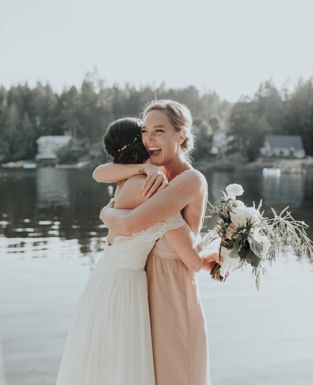 The McLachlans - Shawnigan Lake Wedding - Rick and Steph-73.jpg