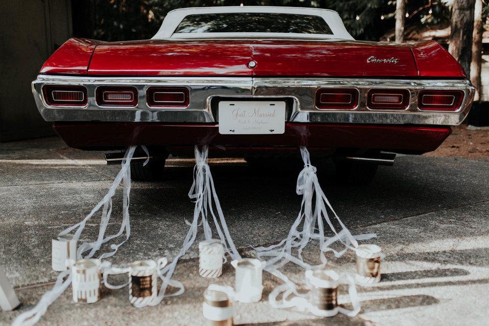 The McLachlans - Shawnigan Lake Wedding - Rick and Steph-75.jpg