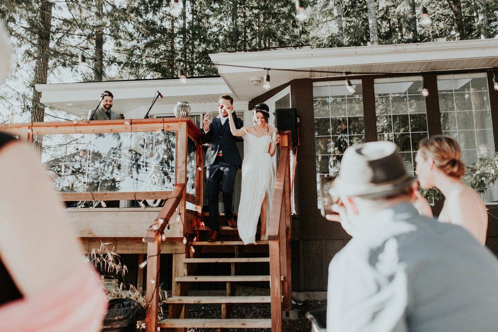 The McLachlans - Shawnigan Lake Wedding - Rick and Steph-76.jpg