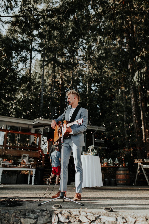 The McLachlans - Shawnigan Lake Wedding - Rick and Steph-80.jpg