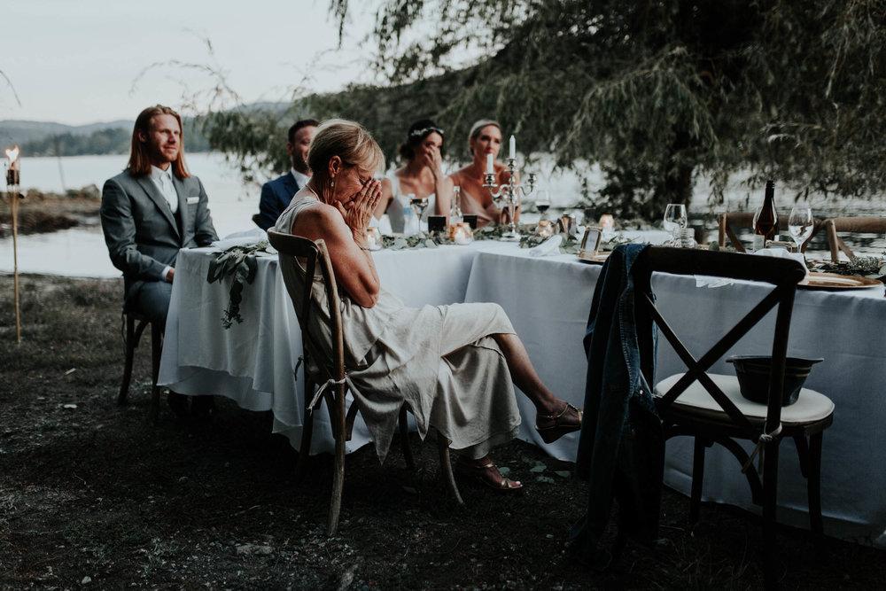 The McLachlans - Shawnigan Lake Wedding - Rick and Steph-82.jpg