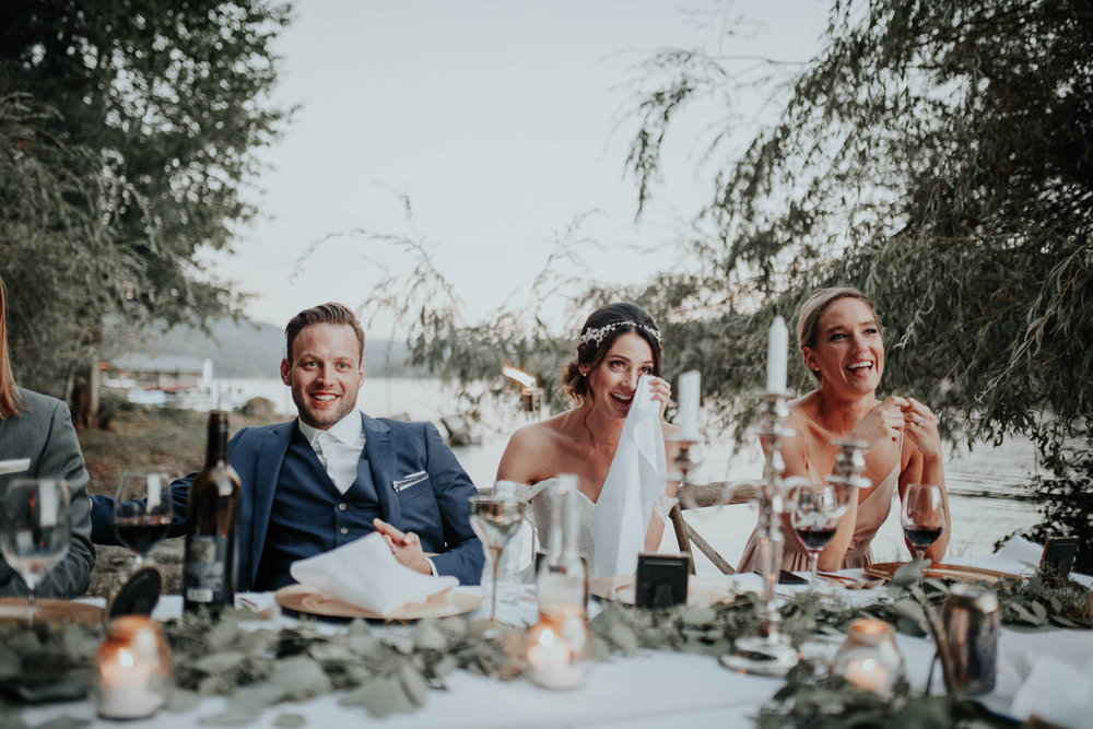 The McLachlans - Shawnigan Lake Wedding - Rick and Steph-83.jpg