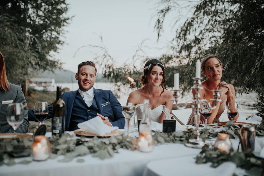 The McLachlans - Shawnigan Lake Wedding - Rick and Steph-84.jpg