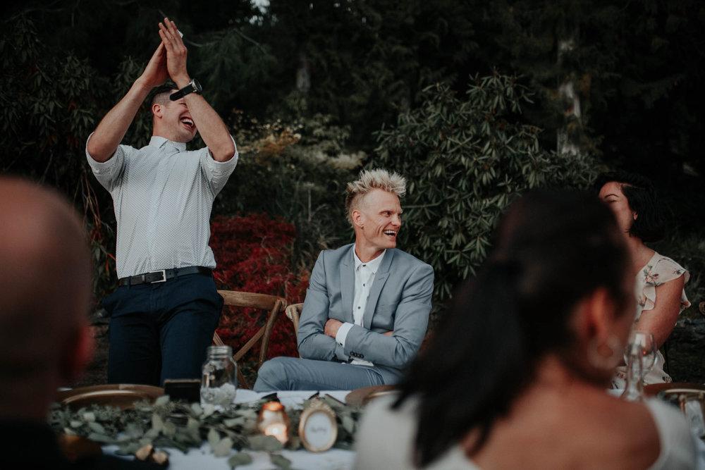 The McLachlans - Shawnigan Lake Wedding - Rick and Steph-86.jpg