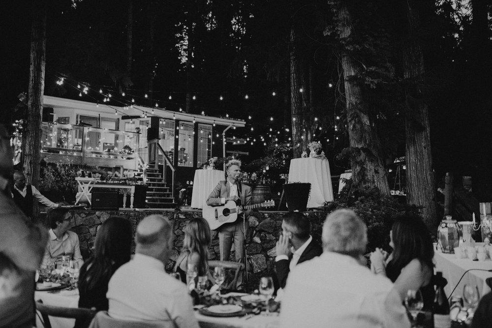 The McLachlans - Shawnigan Lake Wedding - Rick and Steph-89.jpg