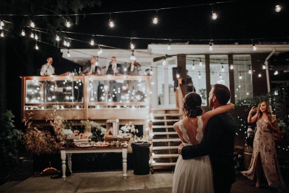 The McLachlans - Shawnigan Lake Wedding - Rick and Steph-91.jpg