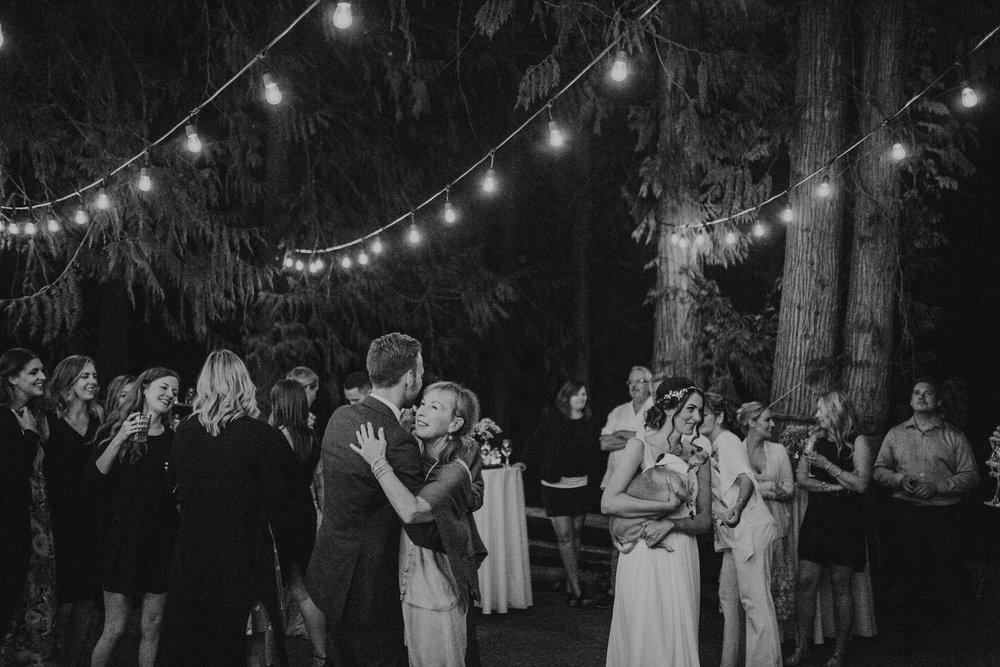 The McLachlans - Shawnigan Lake Wedding - Rick and Steph-100.jpg