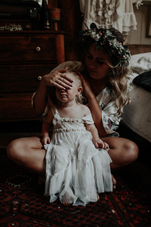 The McLachlans - Sunshine Coast Wedding Photographer - Thormanby - Paige and Paul-87.jpg