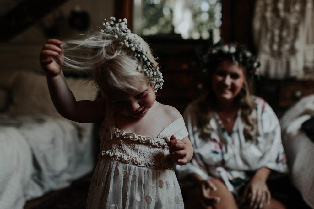 The McLachlans - Sunshine Coast Wedding Photographer - Thormanby - Paige and Paul-92.jpg