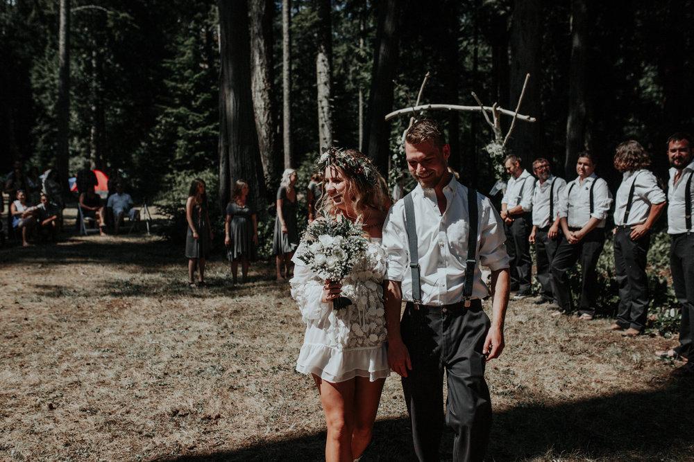 The McLachlans - Sunshine Coast Wedding Photographer - Thormanby - Paige and Paul-196.jpg
