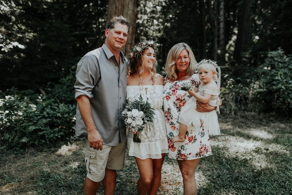 The McLachlans - Sunshine Coast Wedding Photographer - Thormanby - Paige and Paul-217.jpg
