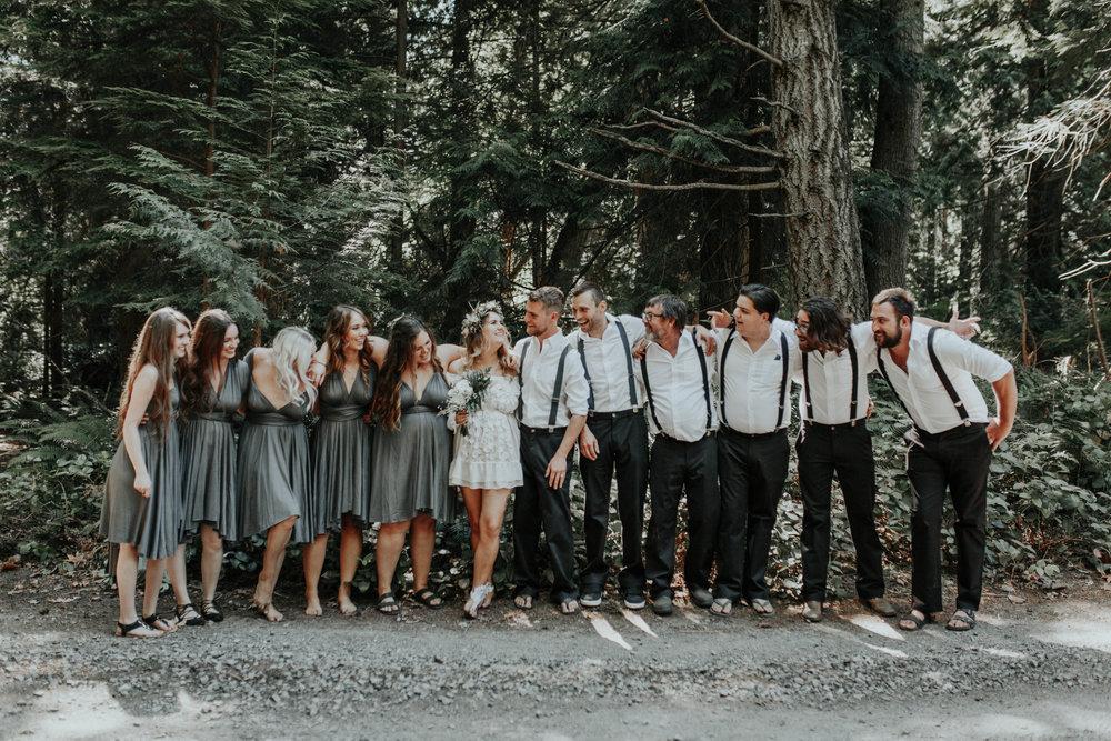 The McLachlans - Sunshine Coast Wedding Photographer - Thormanby - Paige and Paul-248.jpg