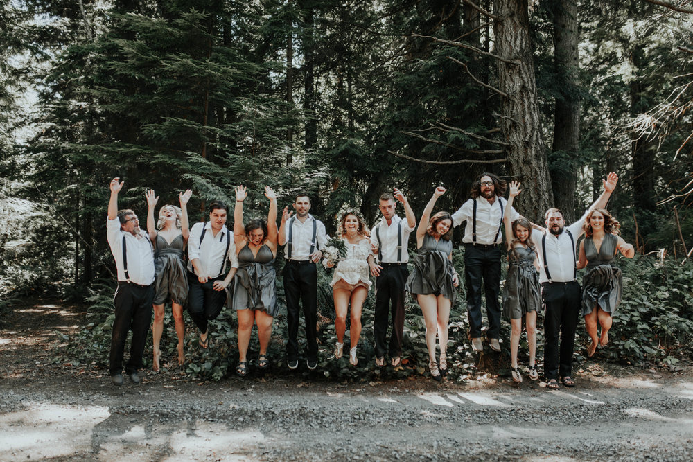 The McLachlans - Sunshine Coast Wedding Photographer - Thormanby - Paige and Paul-265.jpg