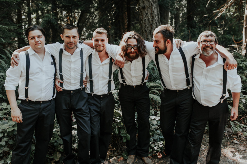 The McLachlans - Sunshine Coast Wedding Photographer - Thormanby - Paige and Paul-316.jpg