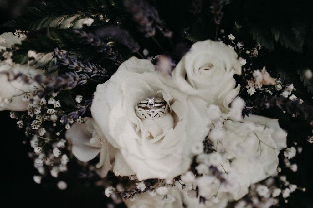 The McLachlans - Sunshine Coast Wedding Photographer - Thormanby - Paige and Paul-404.jpg
