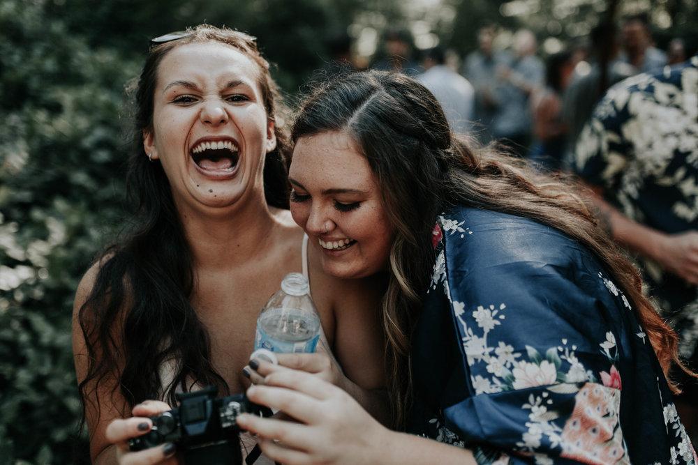 The McLachlans - Sunshine Coast Wedding Photographer - Thormanby - Paige and Paul-448.jpg