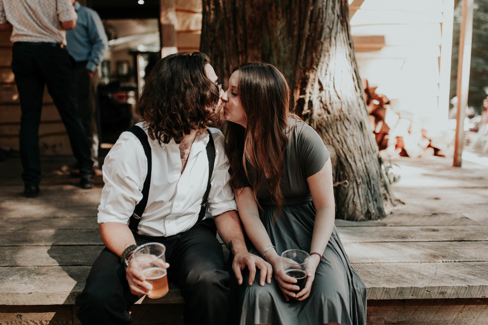 The McLachlans - Sunshine Coast Wedding Photographer - Thormanby - Paige and Paul-453.jpg
