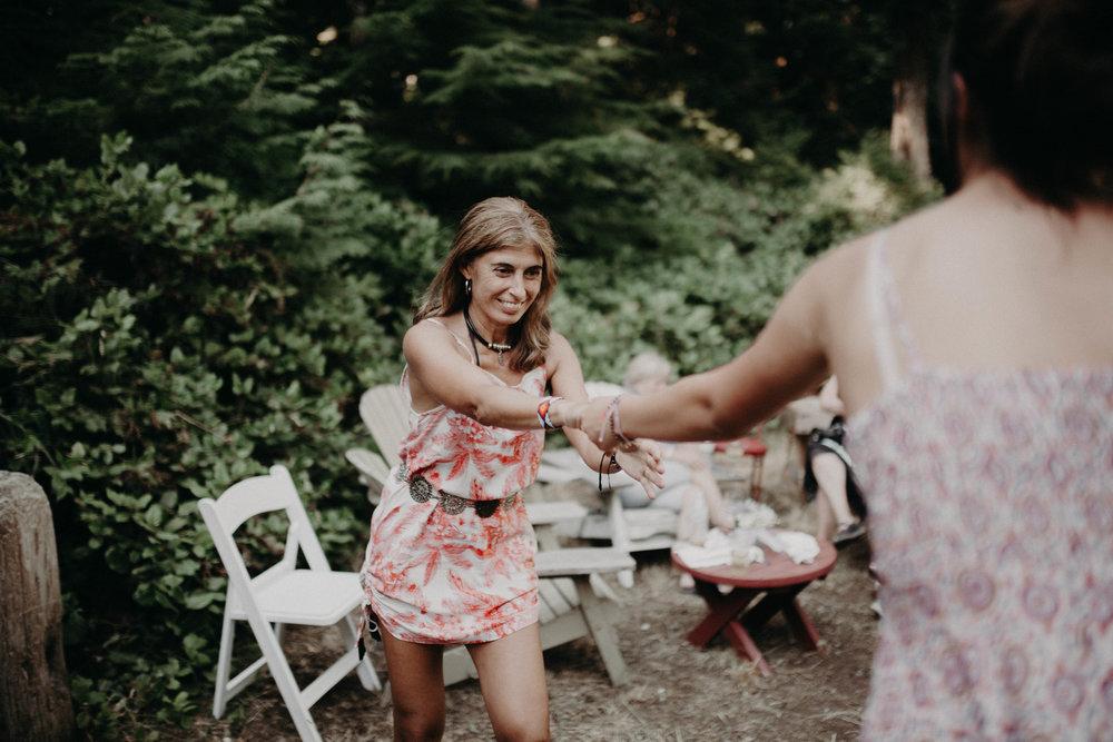 The McLachlans - Sunshine Coast Wedding Photographer - Thormanby - Paige and Paul-516.jpg