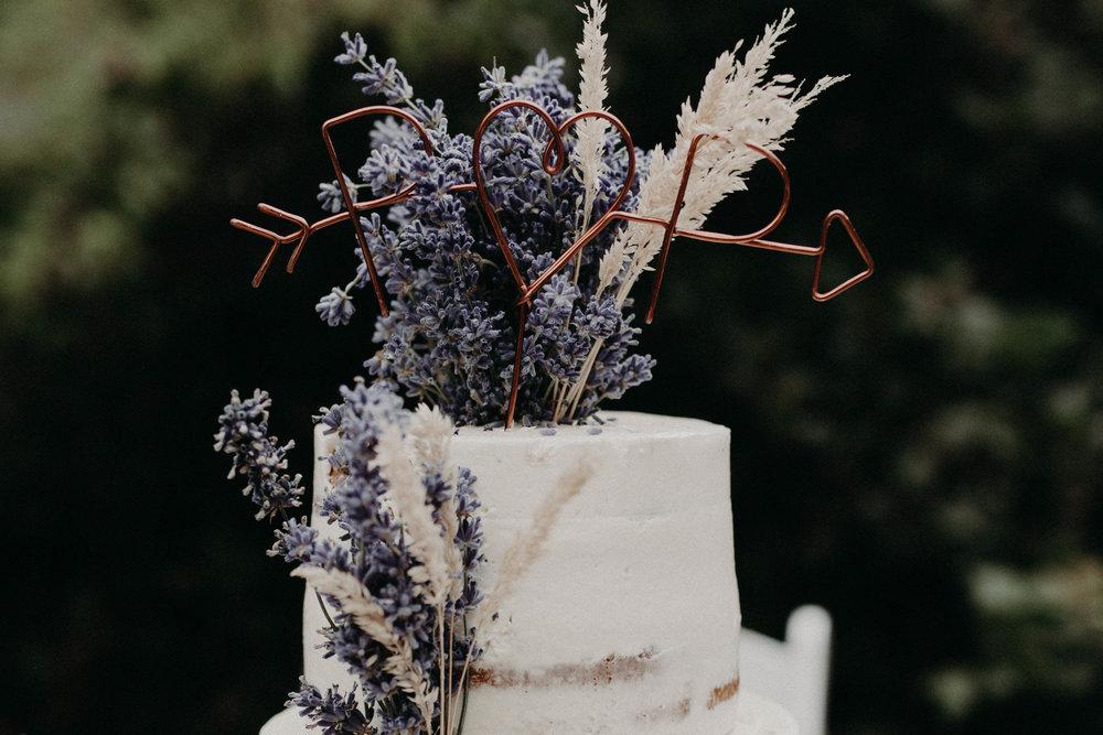 The McLachlans - Sunshine Coast Wedding Photographer - Thormanby - Paige and Paul-561.jpg