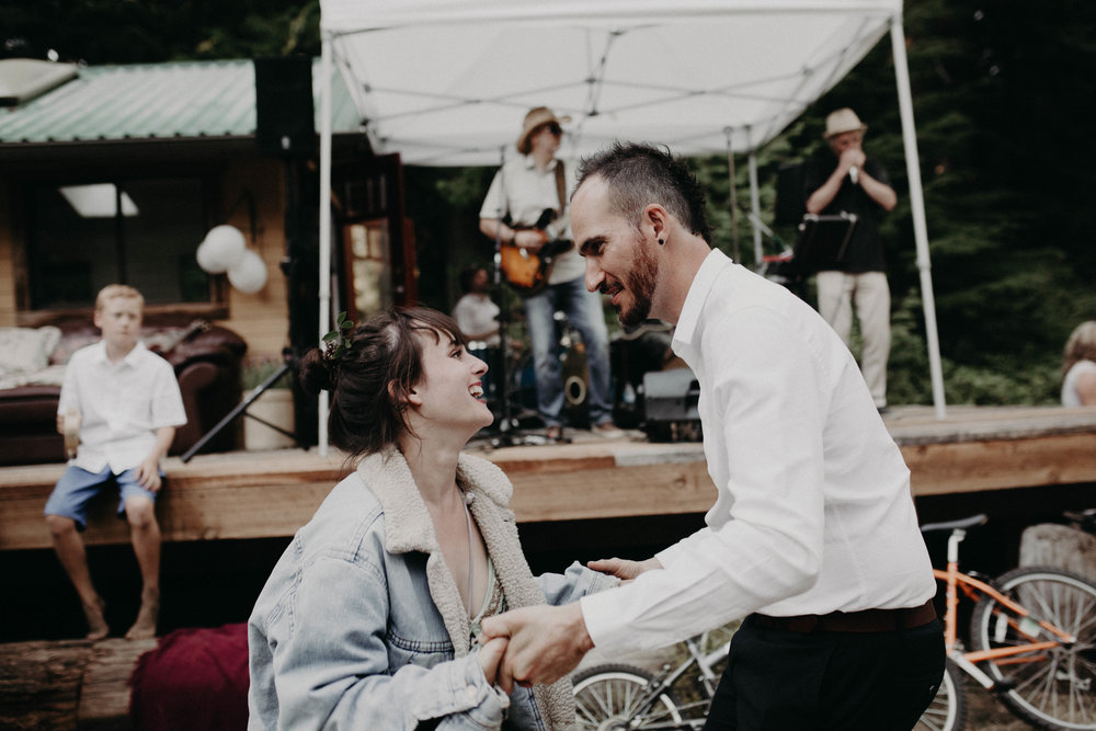 The McLachlans - Sunshine Coast Wedding Photographer - Thormanby - Paige and Paul-565.jpg