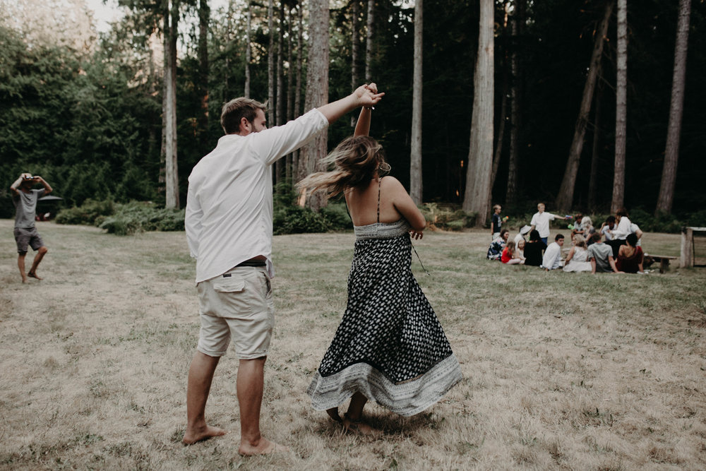 The McLachlans - Sunshine Coast Wedding Photographer - Thormanby - Paige and Paul-638.jpg