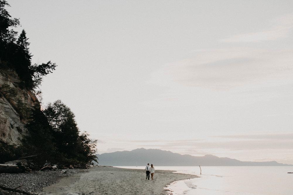 The McLachlans - Sunshine Coast Wedding Photographer - Thormanby - Paige and Paul-664.jpg
